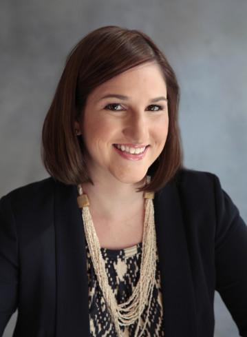 Laura Keefe