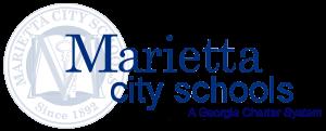 MCS Logo_w_charter_tagline