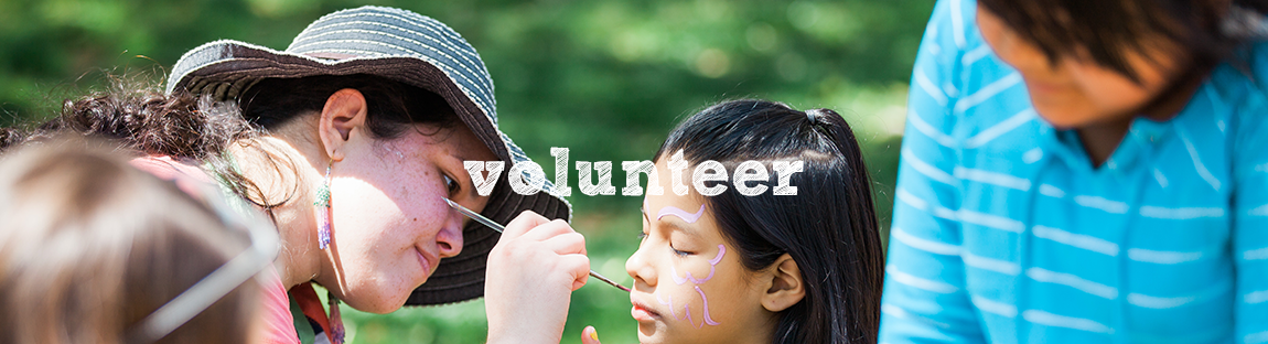 volunteerbanner