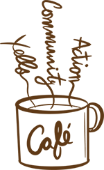 CAC_Logo_150_Width